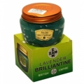 ZAM ZAM BRILLIANTINE 65GM